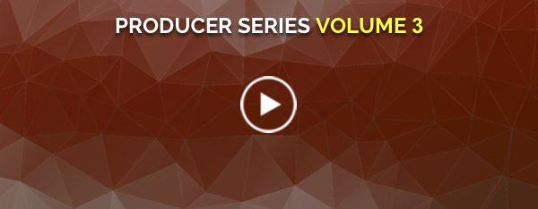 Producer series Vol 3